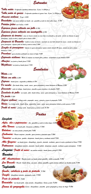 menu para llevar-1